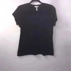 Ambiance Apparel Top